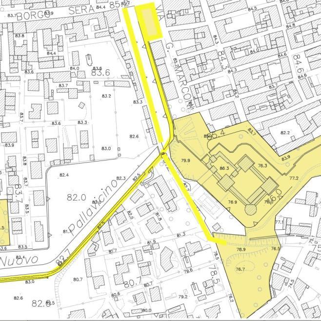 MappaPulizia01