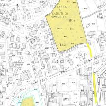 MappaPulizia02