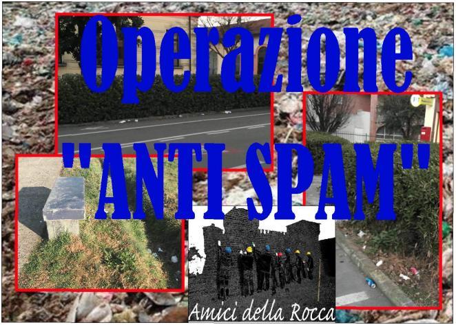 SitoAntiSpam02