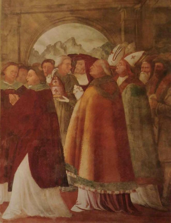 OttavianoSangallo