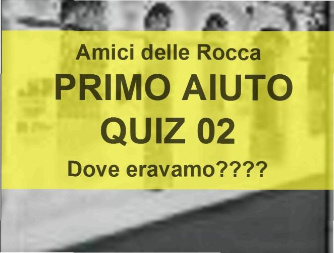 Quiz02-Aiuto
