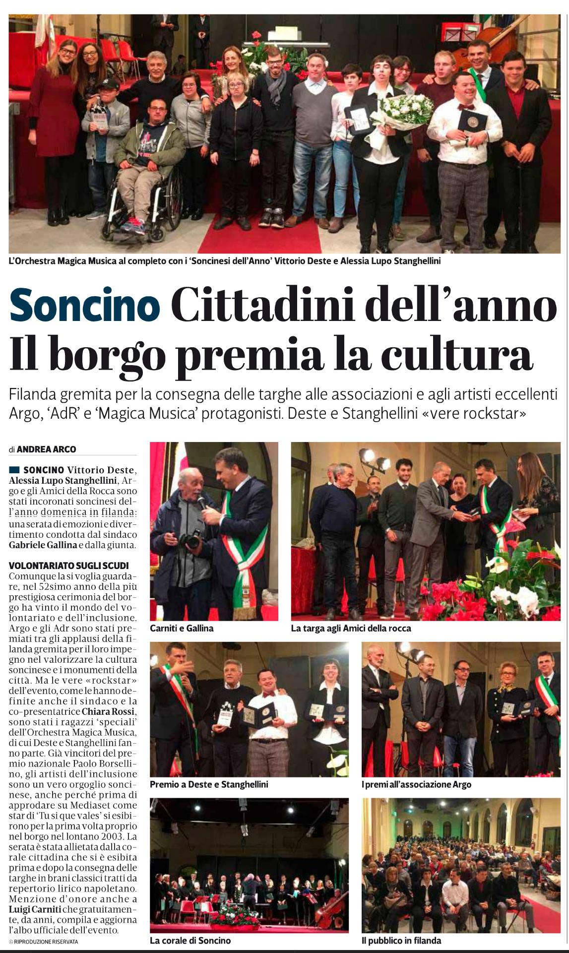 Adr-Soncinesi dell'anno 2018-la provincia 141118 (1)