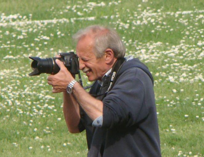 LuigiFotografo